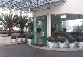Foto de departamento en venta en 21 de marzo , ampliación palo solo, huixquilucan, méxico, 14359906 No. 01
