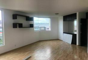 Foto de departamento en venta en 21 de marzo , ampliación palo solo, huixquilucan, méxico, 0 No. 01