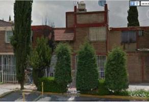 Casas En San Jose De La Palma Ixtapaluca Mexico Propiedades Com