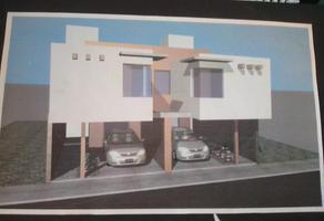 Foto de casa en venta en 21 de marzo , santa maria texcalac, apizaco, tlaxcala, 5245140 No. 01