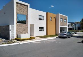 Foto de casa en venta en 21 de marzo , santiago centro, santiago, nuevo león, 0 No. 01