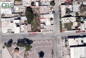 Foto de terreno habitacional en venta en  , 21 de marzo, soledad de graciano sánchez, san luis potosí, 0 No. 01