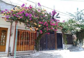 Foto de casa en venta en 21 de septiembre , 21 de septiembre, tuxtla gutiérrez, chiapas, 0 No. 01