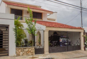 Foto de casa en venta en 21 f , pinos norte ii, mérida, yucatán, 12105173 No. 01