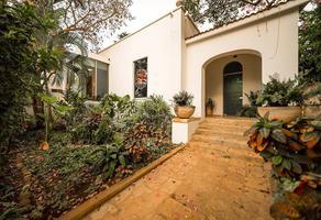 Foto de casa en venta en 21 , garcia gineres, mérida, yucatán, 14382151 No. 01
