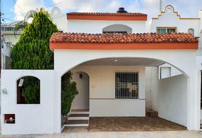 Foto de casa en venta en 21 , la florida, mérida, yucatán, 19062146 No. 01