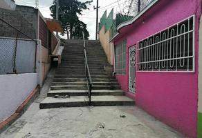 Foto de casa en venta en 21 , la quebrada ampliación, cuautitlán izcalli, méxico, 0 No. 01