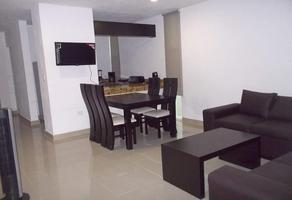 Foto de departamento en renta en 21 , montebello, mérida, yucatán, 17909825 No. 01