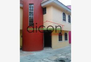 Foto de casa en renta en 21 poniente 1, barrio de santiago, puebla, puebla, 0 No. 01