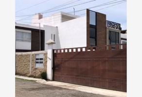 Foto de casa en venta en 21 poniente 1505, santa maría xixitla, san pedro cholula, puebla, 22400675 No. 01