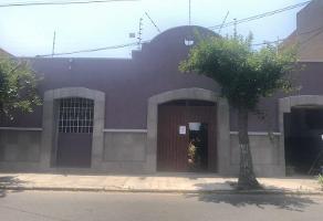 Foto de oficina en renta en 21 poniente 915, barrio de santiago, puebla, puebla, 0 No. 01