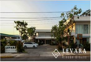 Foto de local en renta en 21 , residencial colonia méxico, mérida, yucatán, 0 No. 01