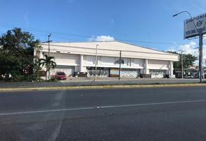 Foto de local en renta en 21 , supermanzana 64, benito juárez, quintana roo, 10680506 No. 01