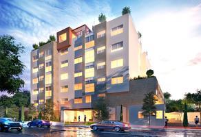 Foto de departamento en venta en 21 sur 3526, barrio de santiago, puebla, puebla, 0 No. 01