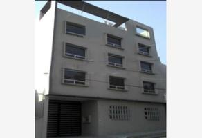 Foto de edificio en renta en 21 sur 3909, la noria, puebla, puebla, 0 No. 01