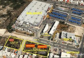 Foto de terreno comercial en venta en 21 , zona dorada ii, mérida, yucatán, 10929928 No. 01