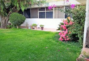 Foto de casa en venta en Arbide, León, Guanajuato, 21274135,  no 01