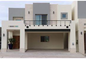 Foto de casa en venta en Buena Ventura, Hermosillo, Sonora, 20265065,  no 01