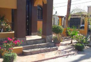 Foto de casa en venta en Santa Teresa, Mexicali, Baja California, 21393020,  no 01