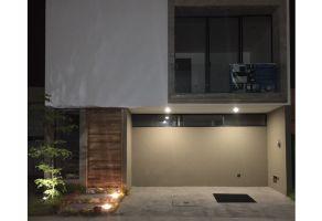 Foto de casa en renta en Indígena San Juan de Ocotan, Zapopan, Jalisco, 7110893,  no 01