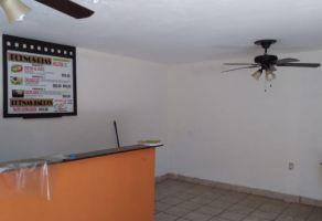Foto de local en venta y renta en San Antón, Cuernavaca, Morelos, 16982213,  no 01