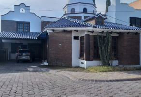 Foto de casa en venta en Bosques del Prado Sur, Aguascalientes, Aguascalientes, 16985896,  no 01