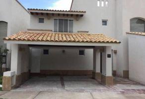 Foto de casa en venta en El Mayorazgo, León, Guanajuato, 19924431,  no 01