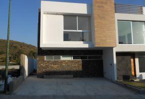 Foto de casa en venta en San Agustin, Tlajomulco de Zúñiga, Jalisco, 6384454,  no 01