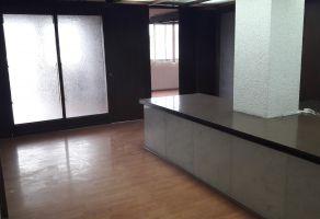 Foto de oficina en renta en Roma Norte, Cuauhtémoc, Distrito Federal, 5102991,  no 01
