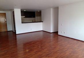Foto de departamento en renta en Hipódromo Condesa, Cuauhtémoc, DF / CDMX, 20450904,  no 01