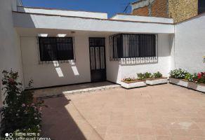 Foto de casa en venta en San Pedro 3a Sección, San Juan del Río, Querétaro, 16923500,  no 01