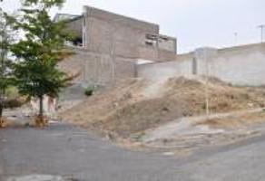 Foto de terreno habitacional en venta en 2136 , residencial el prado, tonalá, jalisco, 5871441 No. 01