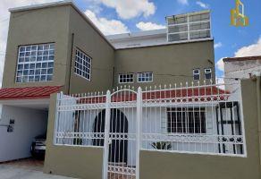 Foto de casa en venta en Real de la Plata, Pachuca de Soto, Hidalgo, 16940621,  no 01