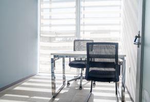 Foto de oficina en renta en Colinas de San Javier, Zapopan, Jalisco, 12063445,  no 01