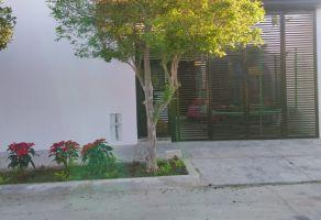 Foto de casa en venta en Tabachines, Zapopan, Jalisco, 14812327,  no 01