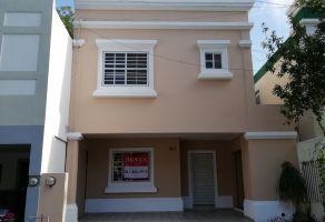 Foto de casa en renta en Bosques Del Poniente, Santa Catarina, Nuevo León, 21769278,  no 01