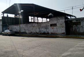 Foto de terreno habitacional en venta en Santa María Aztahuacán, Iztapalapa, DF / CDMX, 21053690,  no 01