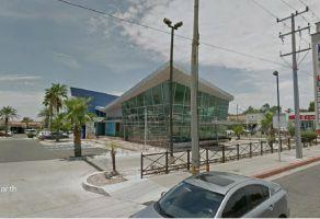 Foto de local en renta en Bugambilias, Hermosillo, Sonora, 20603912,  no 01