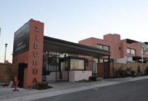 Foto de casa en venta en Villas del Mesón, Querétaro, Querétaro, 20776887,  no 01