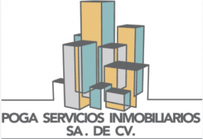 Foto de terreno comercial en venta en Los Alpes, Álvaro Obregón, DF / CDMX, 15398593,  no 01
