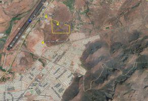 Foto de terreno habitacional en venta en San Jose, Guaymas, Sonora, 15040162,  no 01
