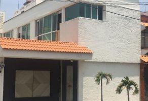 Foto de casa en venta en Prado Churubusco, Coyoacán, DF / CDMX, 21610082,  no 01