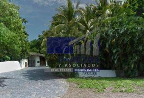 Foto de casa en venta en Ixtapa, Zihuatanejo de Azueta, Guerrero, 17784494,  no 01