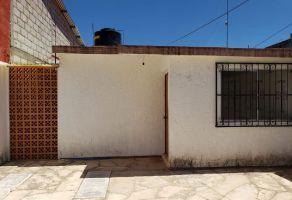 Foto de casa en venta en Mayab, José María Morelos, Quintana Roo, 20521743,  no 01