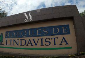 Foto de casa en renta en Ecuestre Residencial San José, Tlalnepantla de Baz, México, 21889413,  no 01