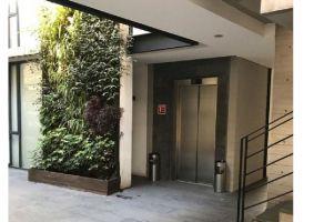 Foto de departamento en venta en Hipódromo Condesa, Cuauhtémoc, Distrito Federal, 6873278,  no 01
