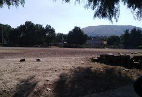 Foto de terreno comercial en venta en Santo Domingo, Chimalhuacán, México, 12581397,  no 01