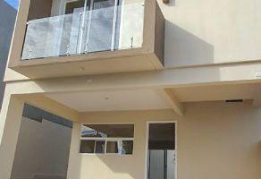 Foto de casa en venta en Puerta del Sol, Tijuana, Baja California, 20796739,  no 01