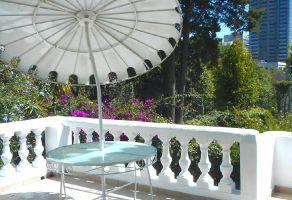 Foto de casa en venta en Lomas de Chapultepec I Sección, Miguel Hidalgo, Distrito Federal, 6788616,  no 01