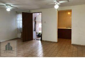 Foto de departamento en venta en Reforma, Veracruz, Veracruz de Ignacio de la Llave, 21778764,  no 01
